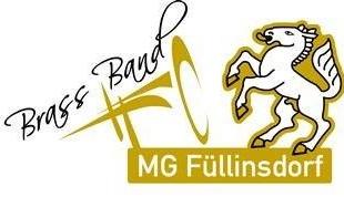 Brass Band Musikgesellschaft Füllinsdorf